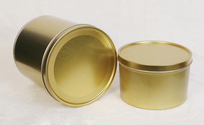 印刷:透明光油(深冲)  包装:标准包装   备注:可按客户要求,提供钢印